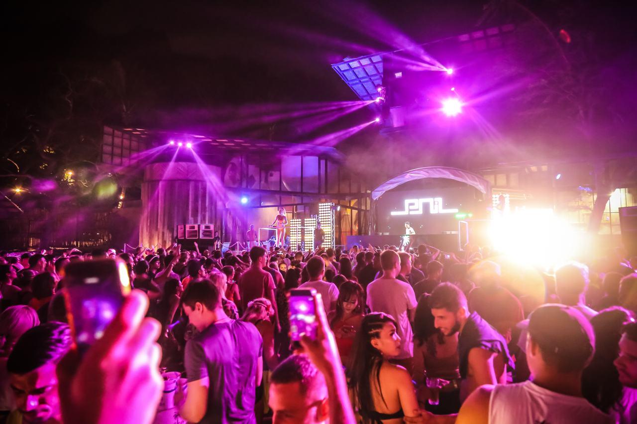paradise_beach_phuket_thailand_full_moon_party_03