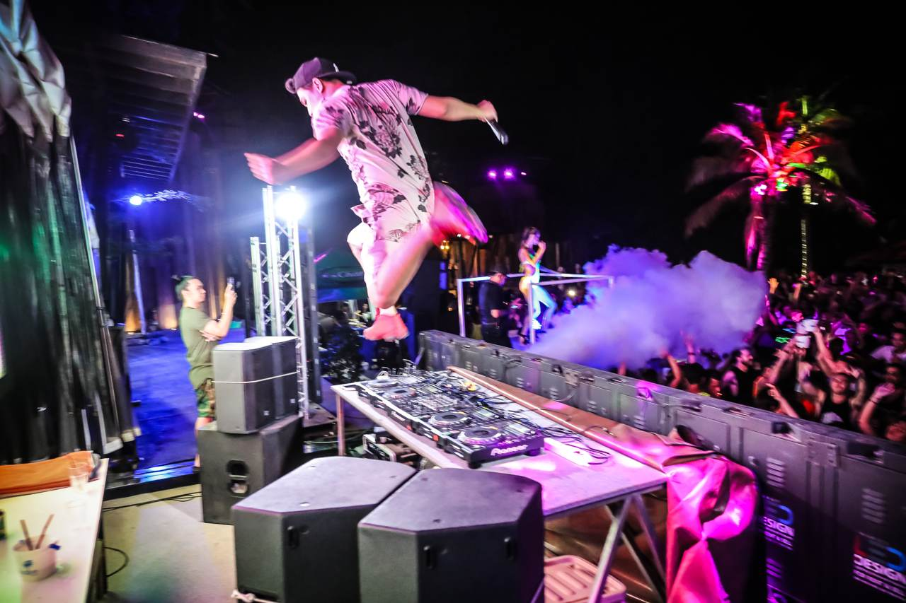 paradise_beach_phuket_thailand_full_moon_party_04