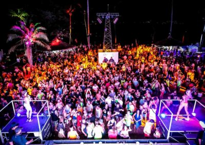 paradise_beach_phuket_thailand_full_moon_party_05