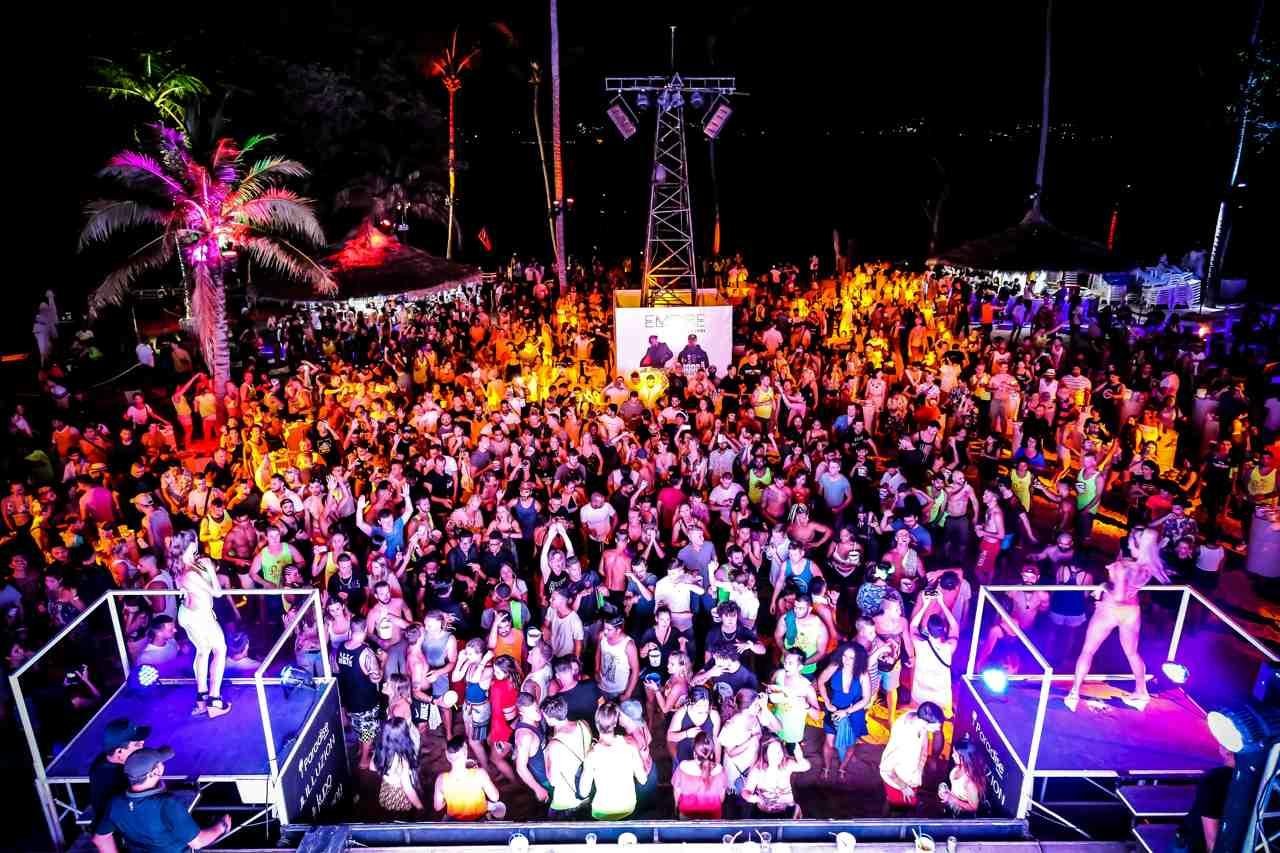 paradise_beach_phuket_thailand_full_moon_party_05