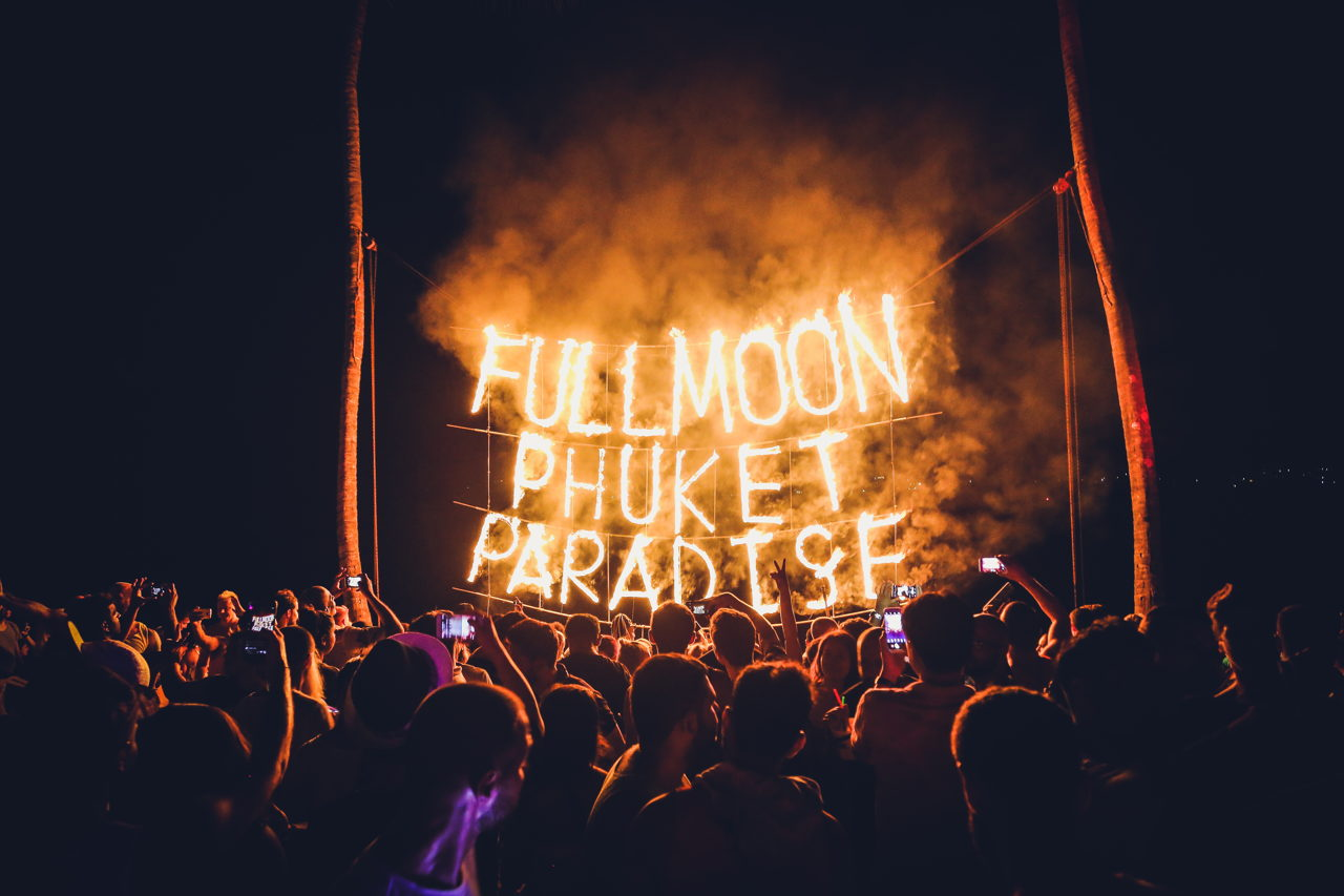 paradise_beach_phuket_thailand_full_moon_party_06