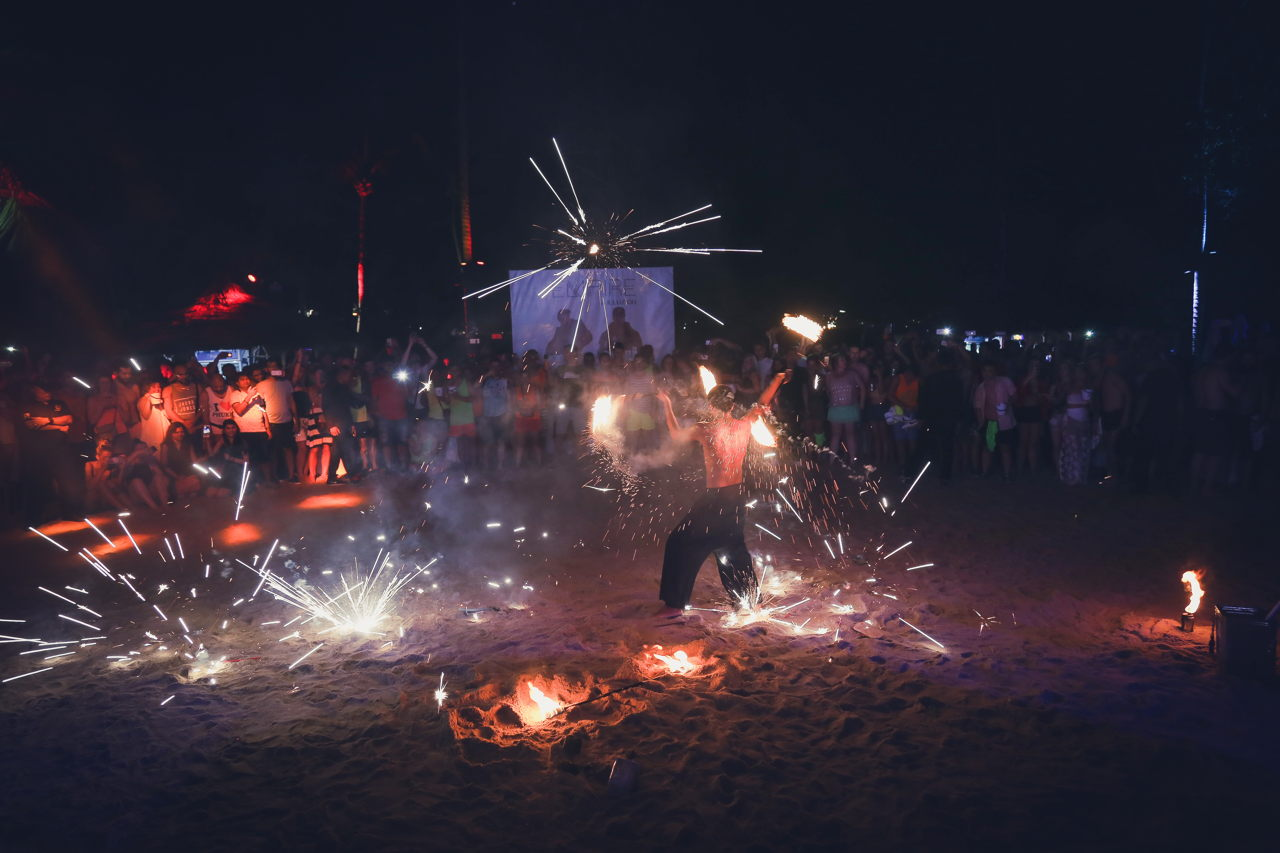 paradise_beach_phuket_thailand_full_moon_party_09