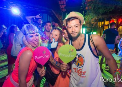 paradise_beach_phuket_thailand_full_moon_party_18