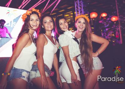paradise_beach_phuket_thailand_full_moon_party_25