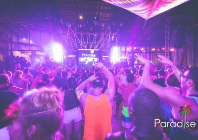 paradise_beach_phuket_thailand_full_moon_party_31