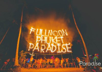 paradise_beach_phuket_thailand_full_moon_party_36