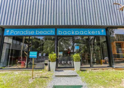 paradise_beach_phuket_thailand_hostel_backpackers_service_7