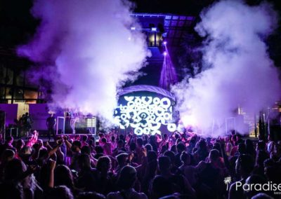 paradise_beach_phuket_thailand_full_moon_party_2