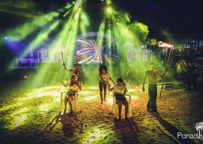 paradise_beach_phuket_thailand_full_moon_party_5