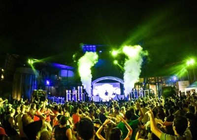Full Moon Party Phuket 02