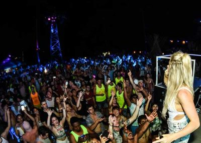 Full Moon Party Phuket 03